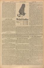 Neues Wiener Tagblatt (Tages-Ausgabe) 19240210 Seite: 7