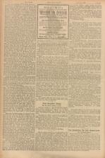 Neues Wiener Tagblatt (Tages-Ausgabe) 19240210 Seite: 8