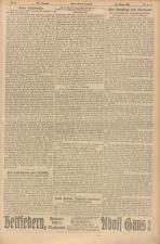 Neues Wiener Tagblatt (Tages-Ausgabe) 19240210 Seite: 9