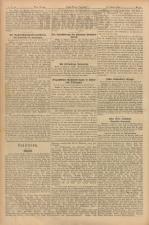 Neues Wiener Tagblatt (Tages-Ausgabe) 19240211 Seite: 2
