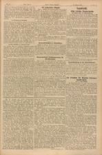 Neues Wiener Tagblatt (Tages-Ausgabe) 19240211 Seite: 3