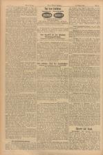 Neues Wiener Tagblatt (Tages-Ausgabe) 19240211 Seite: 4