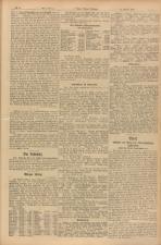 Neues Wiener Tagblatt (Tages-Ausgabe) 19240211 Seite: 5