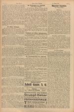 Neues Wiener Tagblatt (Tages-Ausgabe) 19240211 Seite: 6