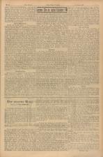 Neues Wiener Tagblatt (Tages-Ausgabe) 19240211 Seite: 7