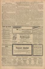 Neues Wiener Tagblatt (Tages-Ausgabe) 19240211 Seite: 8