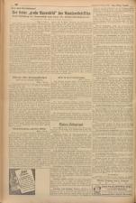 Neues Wiener Tagblatt (Tages-Ausgabe) 19410209 Seite: 10