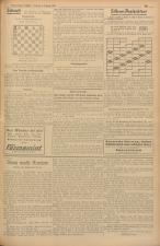 Neues Wiener Tagblatt (Tages-Ausgabe) 19410209 Seite: 11
