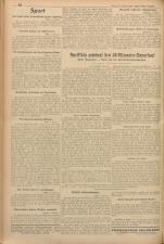 Neues Wiener Tagblatt (Tages-Ausgabe) 19410209 Seite: 12