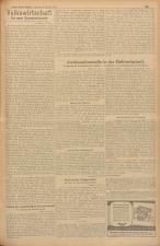 Neues Wiener Tagblatt (Tages-Ausgabe) 19410209 Seite: 13