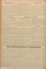 Neues Wiener Tagblatt (Tages-Ausgabe) 19410209 Seite: 14