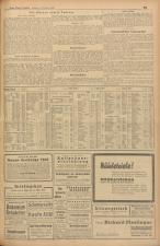 Neues Wiener Tagblatt (Tages-Ausgabe) 19410209 Seite: 15