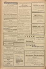 Neues Wiener Tagblatt (Tages-Ausgabe) 19410209 Seite: 16