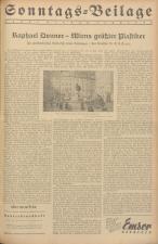 Neues Wiener Tagblatt (Tages-Ausgabe) 19410209 Seite: 17
