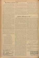 Neues Wiener Tagblatt (Tages-Ausgabe) 19410209 Seite: 18