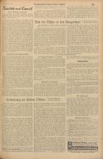 Neues Wiener Tagblatt (Tages-Ausgabe) 19410209 Seite: 19