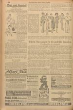 Neues Wiener Tagblatt (Tages-Ausgabe) 19410209 Seite: 20