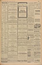 Neues Wiener Tagblatt (Tages-Ausgabe) 19410209 Seite: 21