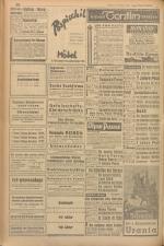 Neues Wiener Tagblatt (Tages-Ausgabe) 19410209 Seite: 22