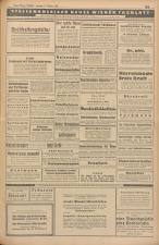 Neues Wiener Tagblatt (Tages-Ausgabe) 19410209 Seite: 23
