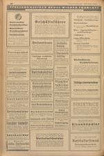 Neues Wiener Tagblatt (Tages-Ausgabe) 19410209 Seite: 24