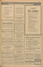 Neues Wiener Tagblatt (Tages-Ausgabe) 19410209 Seite: 25