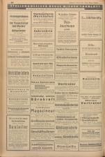 Neues Wiener Tagblatt (Tages-Ausgabe) 19410209 Seite: 26