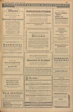 Neues Wiener Tagblatt (Tages-Ausgabe) 19410209 Seite: 27