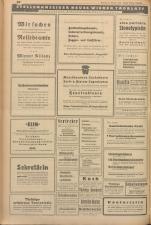 Neues Wiener Tagblatt (Tages-Ausgabe) 19410209 Seite: 28