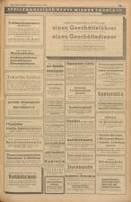 Neues Wiener Tagblatt (Tages-Ausgabe) 19410209 Seite: 29