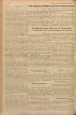 Neues Wiener Tagblatt (Tages-Ausgabe) 19410209 Seite: 2