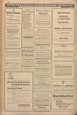 Neues Wiener Tagblatt (Tages-Ausgabe) 19410209 Seite: 30