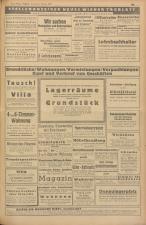 Neues Wiener Tagblatt (Tages-Ausgabe) 19410209 Seite: 31