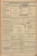 Neues Wiener Tagblatt (Tages-Ausgabe) 19410209 Seite: 32