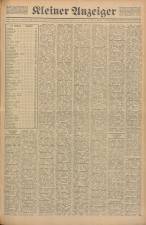 Neues Wiener Tagblatt (Tages-Ausgabe) 19410209 Seite: 33