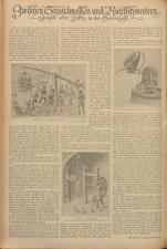 Neues Wiener Tagblatt (Tages-Ausgabe) 19410209 Seite: 34