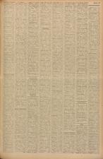 Neues Wiener Tagblatt (Tages-Ausgabe) 19410209 Seite: 35