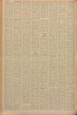 Neues Wiener Tagblatt (Tages-Ausgabe) 19410209 Seite: 36