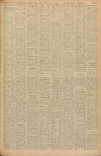 Neues Wiener Tagblatt (Tages-Ausgabe) 19410209 Seite: 37