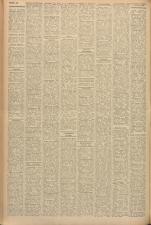 Neues Wiener Tagblatt (Tages-Ausgabe) 19410209 Seite: 38