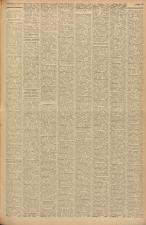 Neues Wiener Tagblatt (Tages-Ausgabe) 19410209 Seite: 39