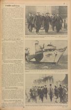 Neues Wiener Tagblatt (Tages-Ausgabe) 19410209 Seite: 3