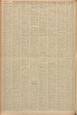 Neues Wiener Tagblatt (Tages-Ausgabe) 19410209 Seite: 40