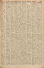 Neues Wiener Tagblatt (Tages-Ausgabe) 19410209 Seite: 41
