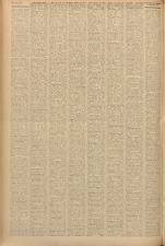 Neues Wiener Tagblatt (Tages-Ausgabe) 19410209 Seite: 42