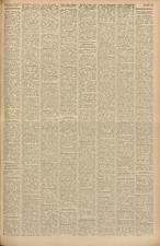 Neues Wiener Tagblatt (Tages-Ausgabe) 19410209 Seite: 43