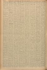 Neues Wiener Tagblatt (Tages-Ausgabe) 19410209 Seite: 44