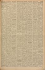 Neues Wiener Tagblatt (Tages-Ausgabe) 19410209 Seite: 45