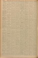 Neues Wiener Tagblatt (Tages-Ausgabe) 19410209 Seite: 46