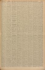 Neues Wiener Tagblatt (Tages-Ausgabe) 19410209 Seite: 47